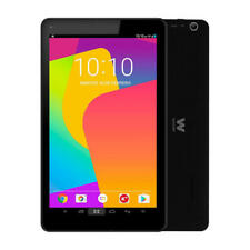 "Tablet Woxter N-90 negra 9""-qc1.3-8gb-1gb"