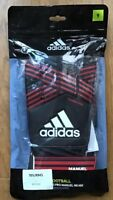 ADIDAS ACE Young Adult / Teen Pro Football Goalkeeper Gloves - Size 9 Medium NEW