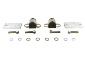 Whiteline KCA325 Anti-Lift/Caster Kit -Lwr C/Arm fits Toyota Starlet 1989-2000