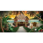 The Tropical Breeze Store