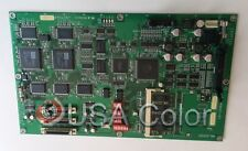 NORITSU J307069 IPF CONTROL PCB