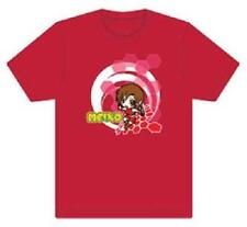 *NEW* Vocaloid: Chibi Meiko Red XX-Large (XXL) T-Shirt by GE Animation