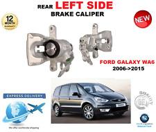 für FORD GALAXY WA6 MPV 2006-2015 HA links Bremssattel OE-Qualität