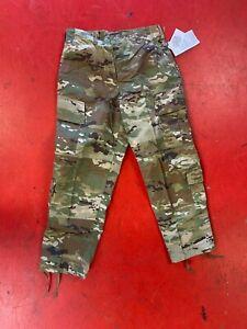 US Army OCP PANTS New w/tags X Large Regular