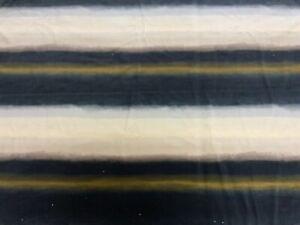 Lelievre Crepuscule Velvet 3m Piece
