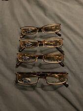 OSIRIS Glasses Frames X4