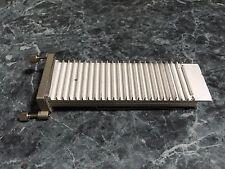 Cisco XENPAK-10GB-LR 10-Gigabit LR Optic Module 800-24558-01