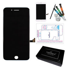 """Replacement Display iPhone 7 (4,7)"""" Retina LCD Touchscreen with Notice & Tools"""