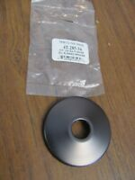Trim to the Trade 4T-285-34 - 5/8 OD - Oil Rubbed Bronze Sure-Grip Flange