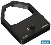 Ribbon For PANASONIC KX-P155 KX-P140 KX-P1540 KX-P1654 KX-P3624 BLACK By SMCO
