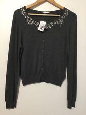 Target Cotton Regular Size Jumpers & Cardigans for Women