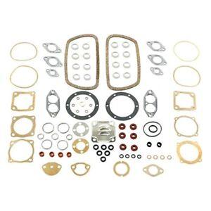 1//2006 - Full Engine Rebuild kit d/'étanchéité de Volkswagen Transporter TDi 1.9 102 BRS