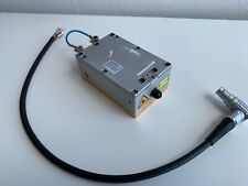 Highpower Lasermodul Faserlaser