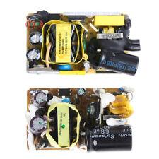 AC-DC 15V 2A Switch Power Supply Module Voltage 2000MA Regulator Circuit Board
