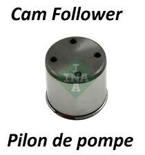CAM FOLLOWER INA AUDI TT (8J3) 2.0 TTS quattro 272ch