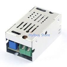 12A 100W Adjustable DC Step Down Convert Car Battery Power Buck 3.3v 5v 12v 24V