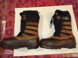Cabela's M Width Boots for Men for Sale
