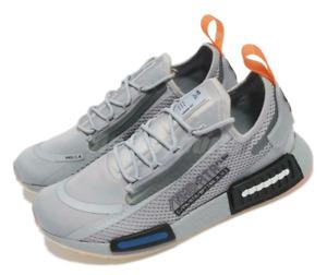 adidas Originals Men's NMD_R1 SPECTOO Sneaker 8, 8.5, 9, 11, 12, 13 Size
