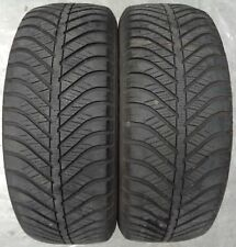 2 Pneus Hiver GOODYEAR Vector 4 Seasons 205/55 r16 94 V ra1488