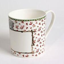 Me to You Blank Christmas Mug for Personalisation - Tatty Teddy Bear