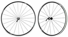 Alexrims Bicycle Wheels & Wheelsets