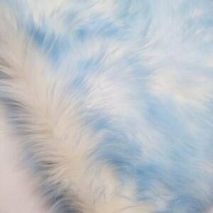 Candy Frosted Faux Fur Newborn Photo Prop Photography Nest (Free Shipping!!!)