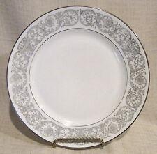 Rosenthal Leonardo Dinner Plate
