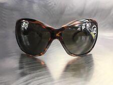 Occhiali Da Sole Sunglasses Donna VonZipper - Riviera - Cheetah Tort.