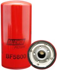 Fuel Filter Baldwin BF5800