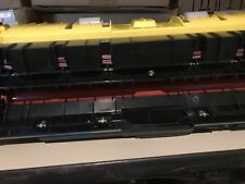 fuser asssembly unit, canon image runner,irc,2880,3480,3080,2550,fm2-9986-000