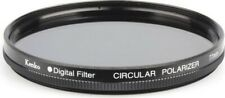 Kenko Polfilter CPL Filter 62mm Polarizer