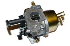 Carburetor For Honda F210 F210K1 F210K12 HP250 ROTOTILLER Tiller MODS NEEDED