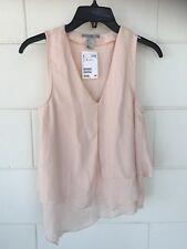 H&M Blouse Size 2