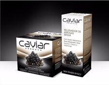 50 Ml Luxus Kaviar Hyaluronsäure Lipoprotein creme Bio Anti Aging Hauterneuerung