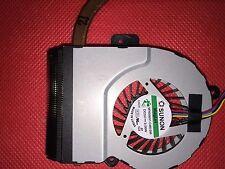 Asus x55c ventilateur sunon magnétique mf60090v1-c480