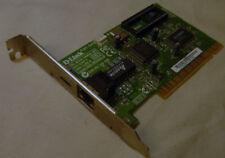 - D Link DFE-530TX 8DFE530TX2B1 Ethernet Scheda Adattatore PCI