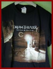 Dream THEATER-Grafica T-Shirt (S) Nuovo e mai indossato