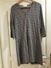 ROBE SUD EXPRESS Taille S (36/38) Neuve