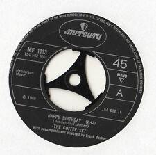 Vinyl Schallplatten Mit Musik F 252 R Besondere Anl 228 Sse Ebay