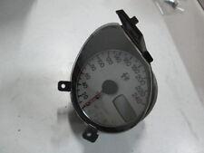 Contachilometri Alfa 156 1.9 Jtd 1° serie ( luce verde )  [256.16]