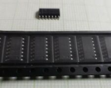 5x lm339 so14 gráficos 4 veces 5 unidades SMD Texas Instruments