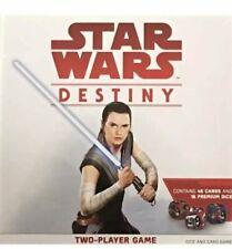Star Wars Destiny: Two-Player Starter
