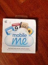 NIB Mobile mir Software für Mac OS X V 10.56 oder höher; Windows Vista XP oder höher