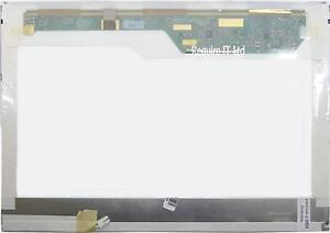 "NEW COMPAQ HP ELITEBOOK 6930P 14.1"" WXGA DISPLAY SCREEN MATTE AG SPS 487953-001"