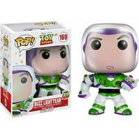 Toy Story - Buzz Lightyear Pop! Vinyl Figure NEW Funko