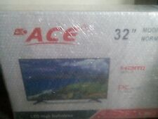Ace TV 32 Slim LED COD