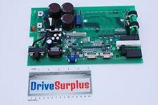 Yaskawa SGDC-CB05AJA PCB Servo Board  [PZO]