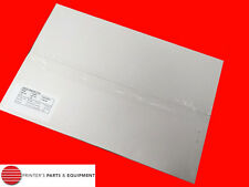 "Laser Polyester Film Printing Film Laser Film Laser Printing 13"" x 19"""