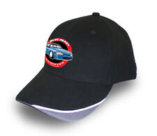 VK GROUP A COMMODORE  BASEBALL CAP/HAT