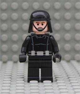 LEGO® Star Wars™ Minifig Death Star Trooper The Death Star From 10188